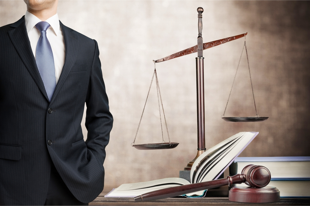 abogados-test-01