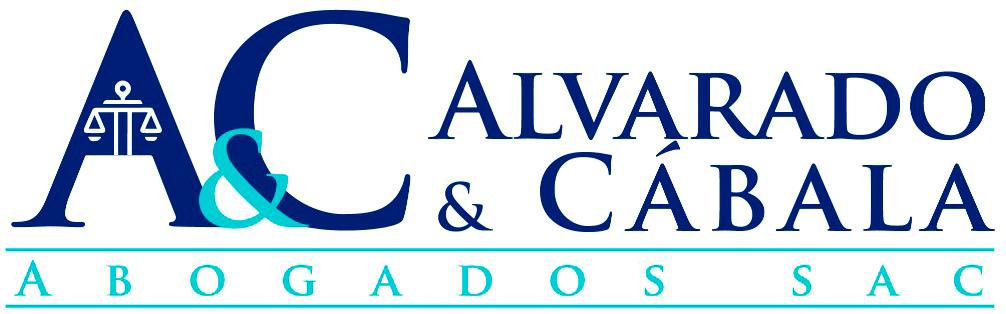 alvaradoycabala-logo-01